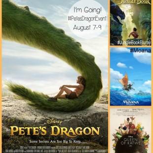 Petes-Dragon-Button