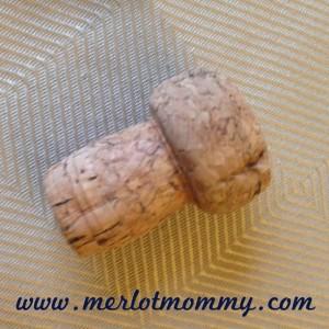 corkers monkey wine wednesday