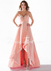 dressfirst_2