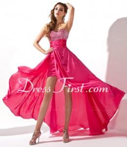 dressfirst_3