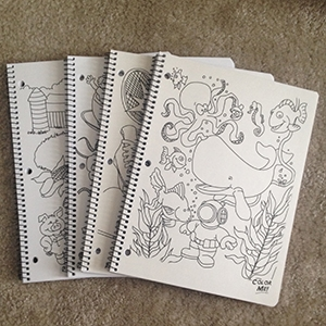 Roaring Spring Paper Products Review