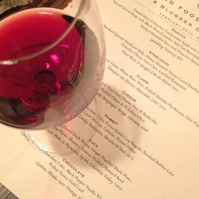 cocotte ravaut wine