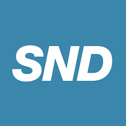 social daily news