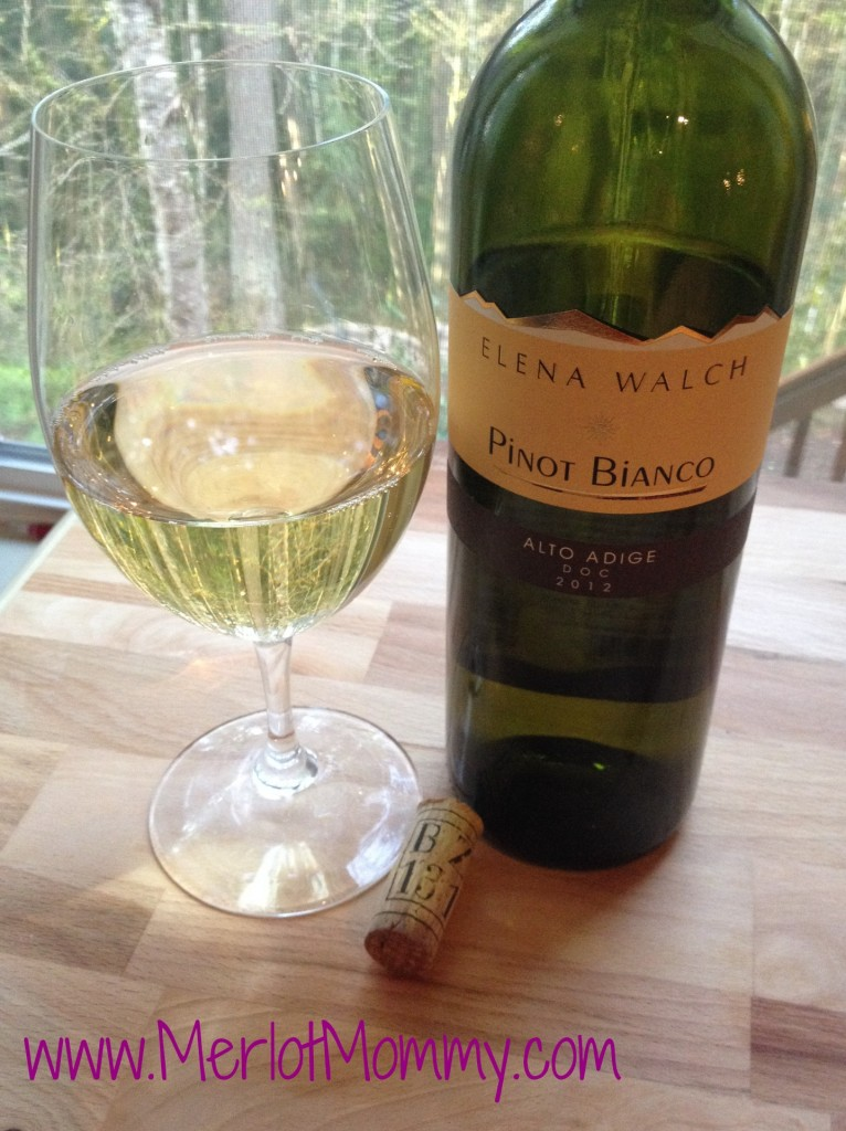 elena walch wine