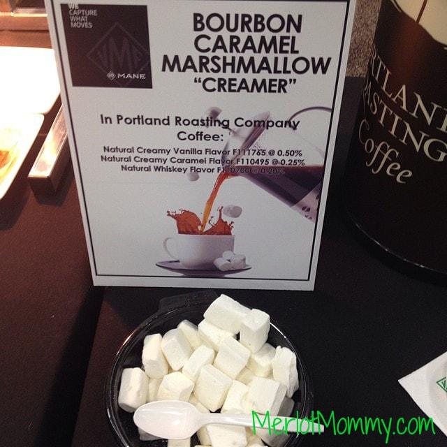 marshmallow creamer.jpg