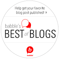 babble-best-of-blogs-badge