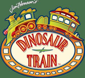 Dinosaur Train is Coming to Hood River, Oregon!