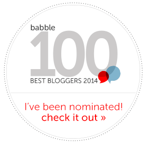 babble-100-readers-choice-2014-badge