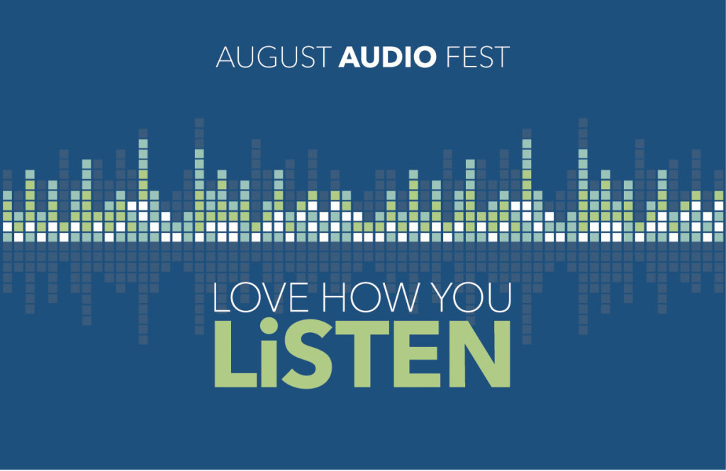 audio fest best buy