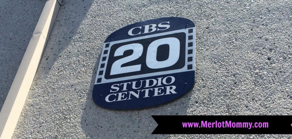 mystery girls cbs studio
