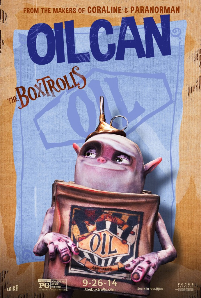 the boxtrolls oil can