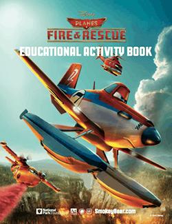 disney_planes_fire_rescue
