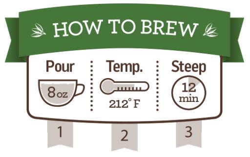 alvita tea