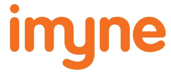 Enter to win $1,000 Cash Back from iMyne #Giveaway ends 9/10