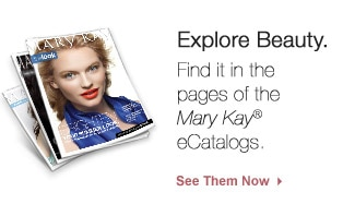 Shop Mary Kay