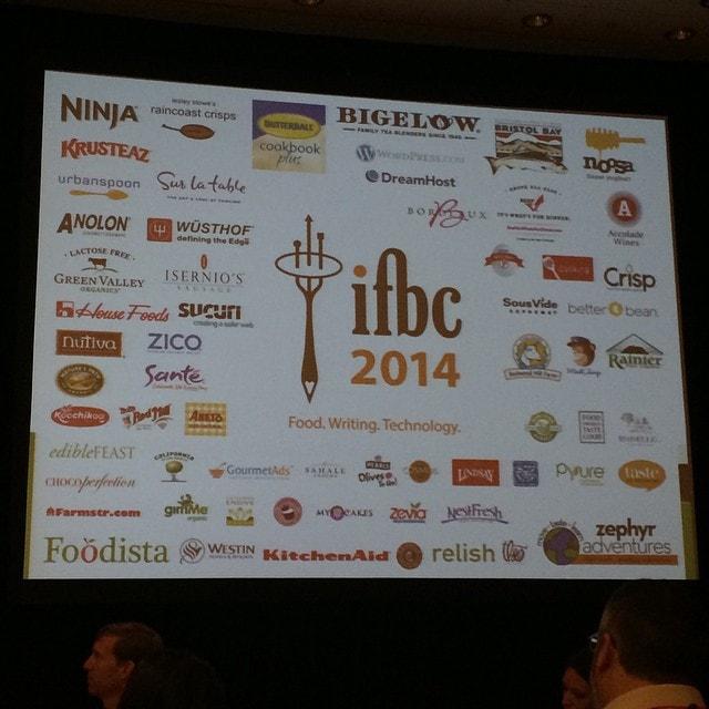 IFBC14