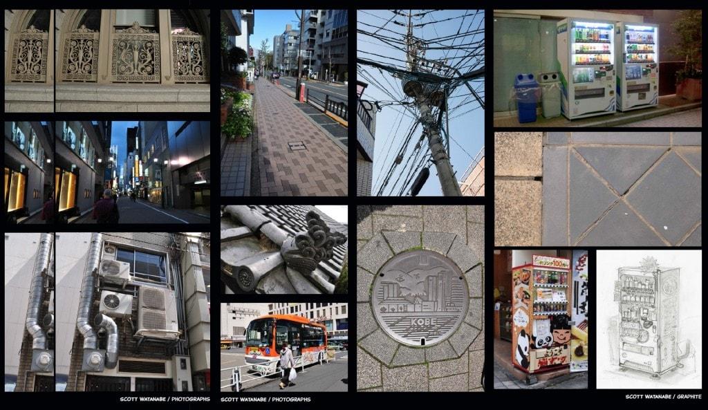 big-hero-6-research-san-fransokyo-Images-1
