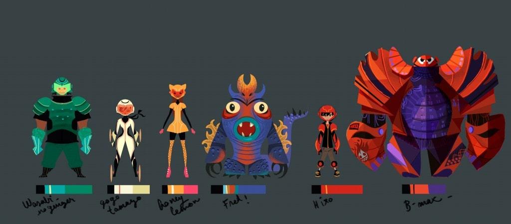 big-hero-6-visdev-character-lineup-11b