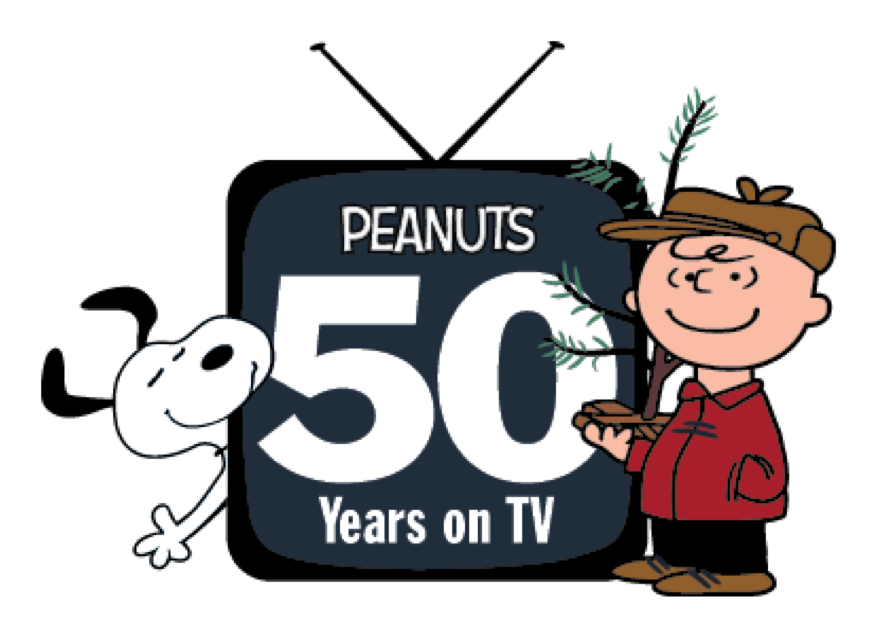 A Charlie Brown Christmas Special Turns 50: Jill Schultz Talks Growing Up with #Snoopy