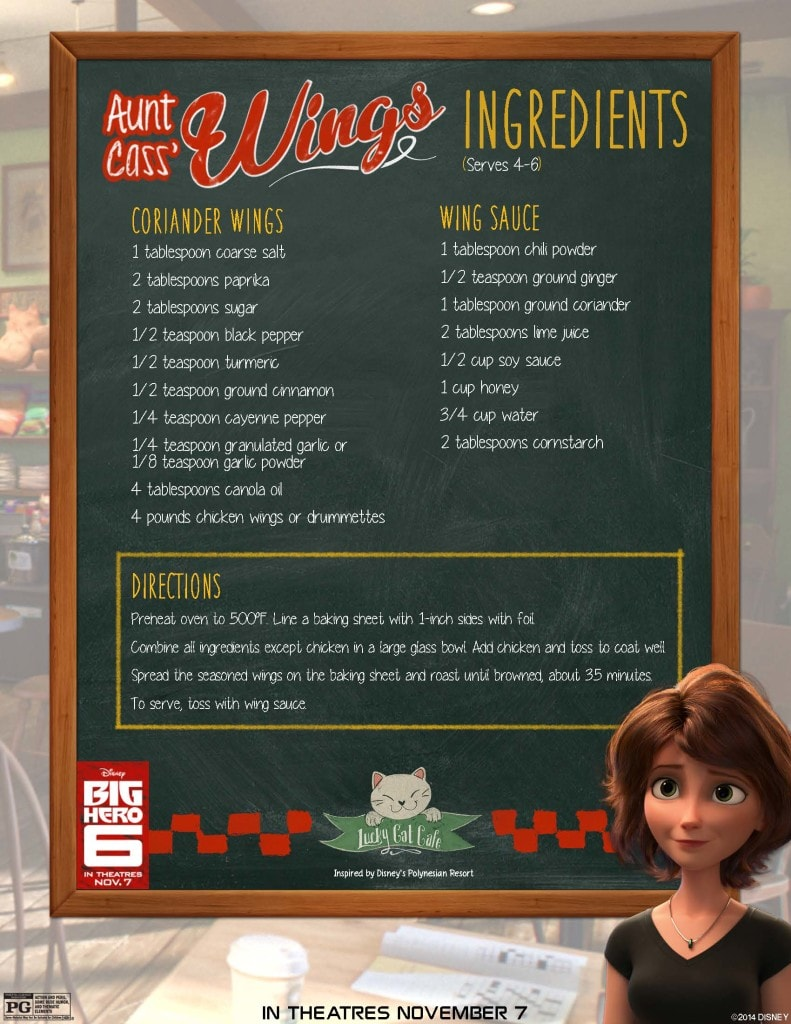 Free #BigHero6 Actvity Sheets Available for Download #MeetBaymax