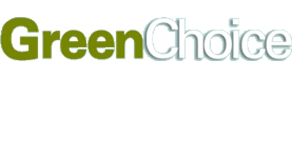Keep Your Carpet Clean and Go Green
