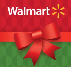 Walmart Holiday Toyland
