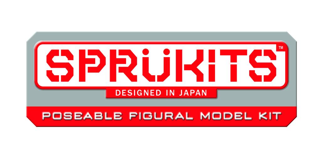 SprüKits_Logo