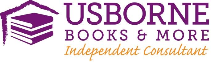 Educational Consultant for Usborne Books & More