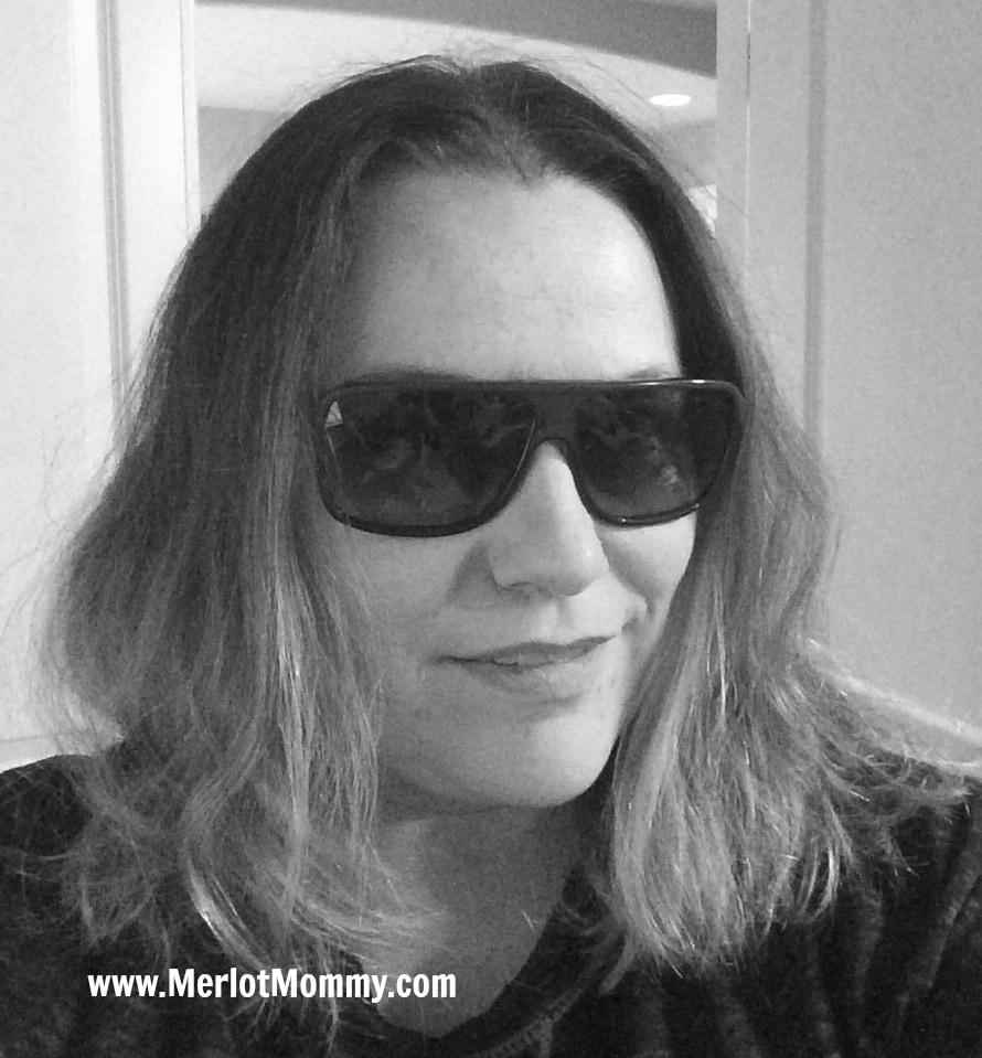 Nicole Miller Vandam at Gaffos.com