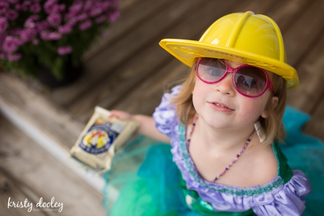 Photography Tips for Capturing Genuine Expressions from Your Children