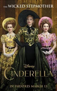 "New ""Frozen Fever"" Short to Open in Front of Cinderella"