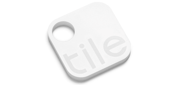 Let Tile App Save You Time and Headaches