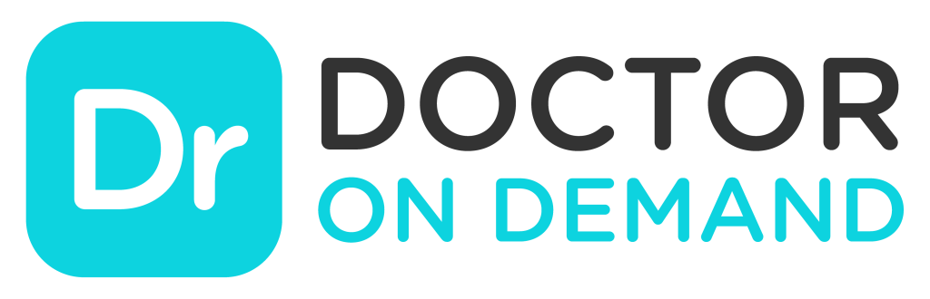 The Doctor is In: Doctor On Demand