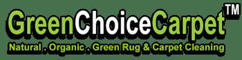 greenchoicecarpetlogo