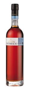 Ware Otima 10 Year Tawny Port