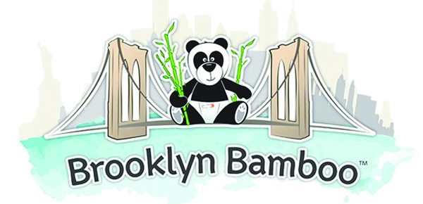 Brooklyn Bamboo Baby Product: Washcloths and Bibs Review and #Giveaway