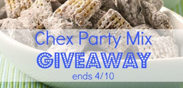 Enter to win a $50 AMEX Gift Card #Giveaway ends 4/10