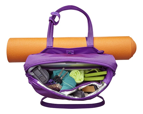 Modal Concept Tote Bag is a Perfect Mother's Day Gift #Modal @BestBuy