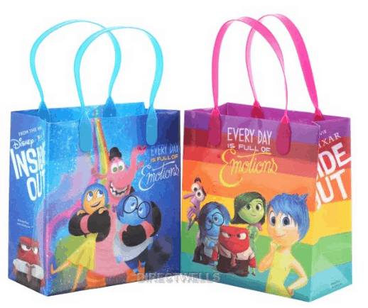 Must-Have Products from INSIDE OUT #PixarInsideOut
