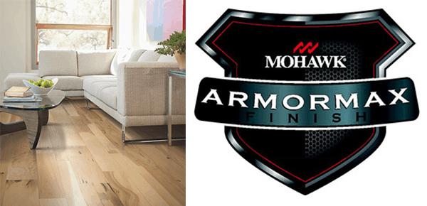 """Enter the ArmorMax """"My Dream Floor"""" Contest #MyDreamFloor #ArmorMax"""