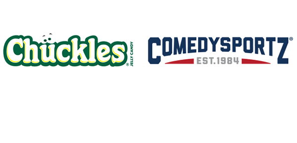 Get a Sweet Summer Ticket Deal from Chuckles and ComedySportz