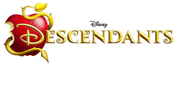 Descendants Tackles Social Issues and is Great for Kids of All Ages