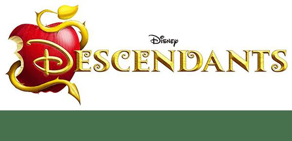 Disney Descendants 2 In Production