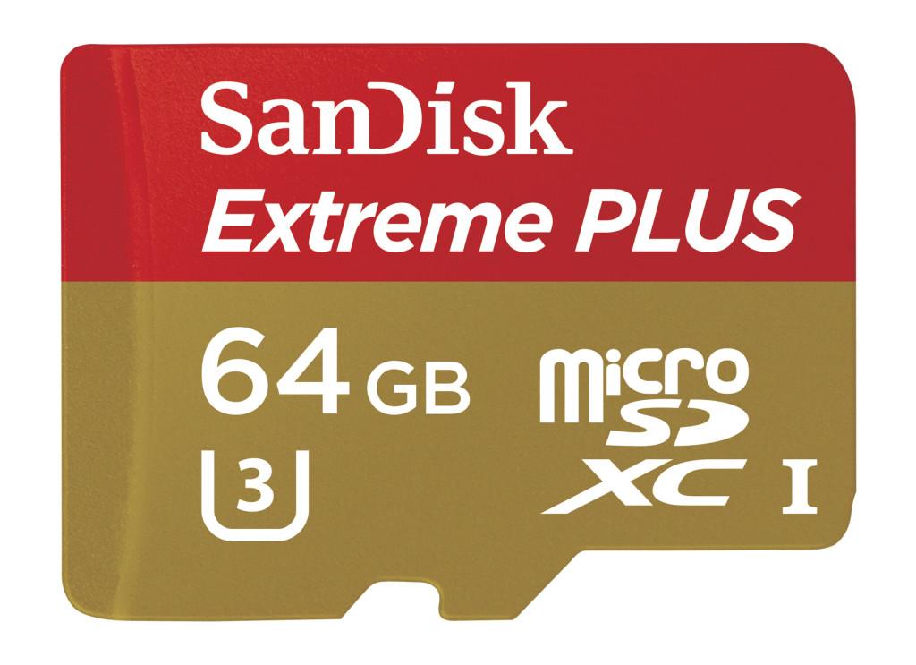 Let SanDisk Help with Your Back-to-School Memory Needs @BestBuy @SanDisk #SanDisk