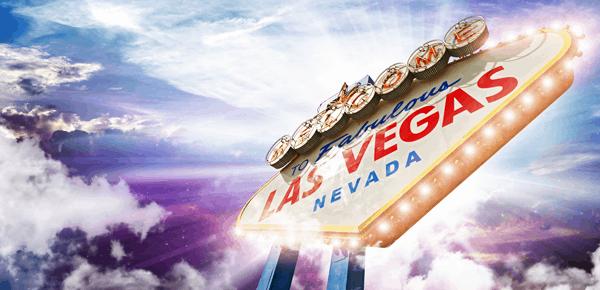 Get Free Casino Bonus Codes