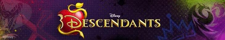 Watch the Disney Descendants Musical Numbers Online Now