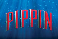Four-Time TONY-Award Winner PIPPIN is Coming to Portland September 22–27, 2015