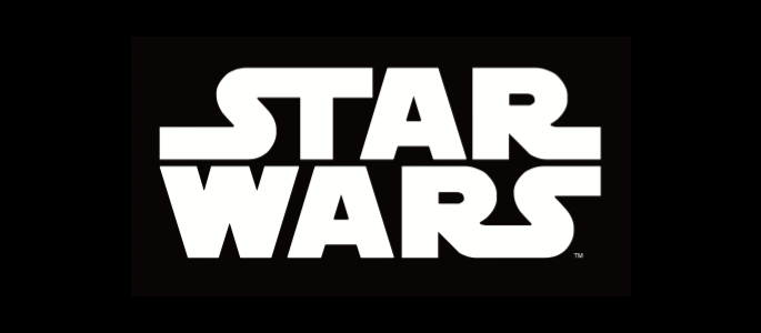 The Force Awakens Around the World: STAR WARS Fans Invited to Join Epic Global Event on YouTube #StarWars #TheForceAwakens #ForceFriday