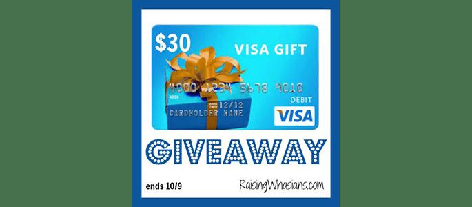 Visa credit cards for online gambling