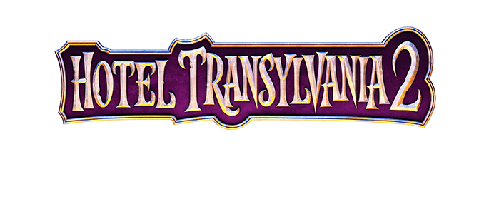 Enter to win a Hotel Transylvania 2 Drac is Back Prize Pack #Giveaway ends 9/28 #HotelT2